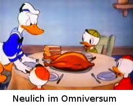 Kannibalen-Donald