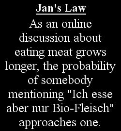 jans law3