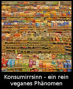 Konsum