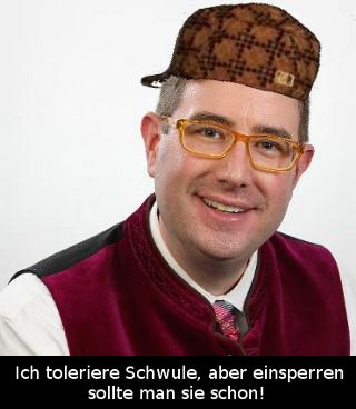 unser Sven2