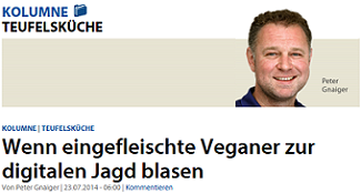 Gnaiger