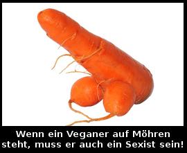 Karottensexist_sm