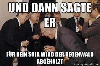 RegenwaldSoja_med