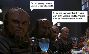 ekelhaft_wr