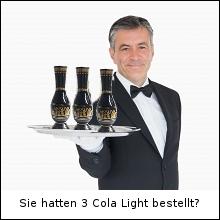 cola in altgriechischen Vasen