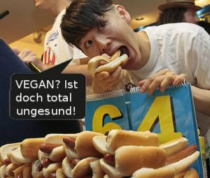 hotdog_esser