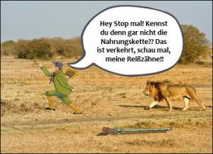 Jaeger_und_Loewe