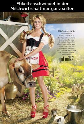 heidi-klum-go-milk2