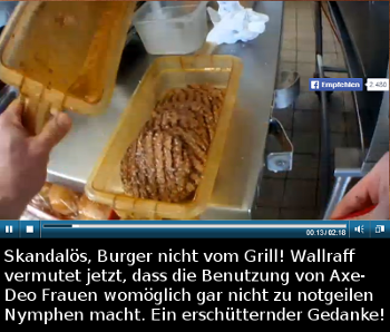 BurgerNichtVomGrill_medium2