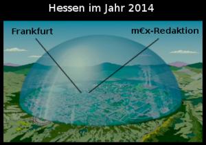 Hessen 2014