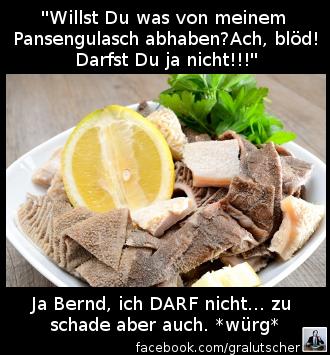 Pansengulasch2