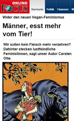 Artikelkopf_sm