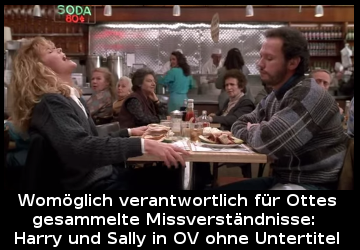 Harry und Sally2