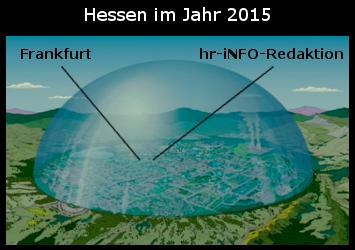 Hessen 2015