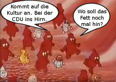 CDU Blutbahn2