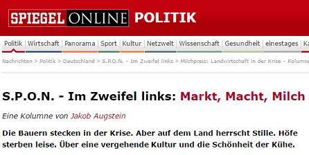 Spiegel Überschrift_med