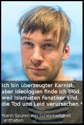 Philipp zu Ideologien_med