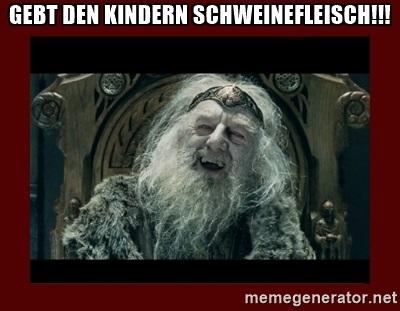 fleisch-theoden_med