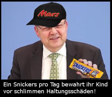 snickers-schmidt-med2