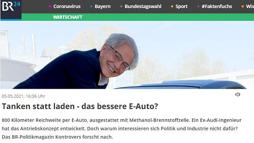 graslutscher.de